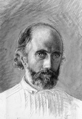 Théodore Gentilz
