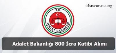 icra-katibi-is-basvurusu