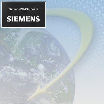 Siemens nx 9 32 Bit