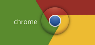 Google Chrome 2017 Standalone