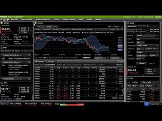 fidelity active trader pro app for ipad anyoption binäre optionen