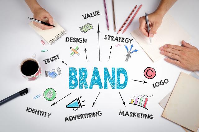 Branding Agency India