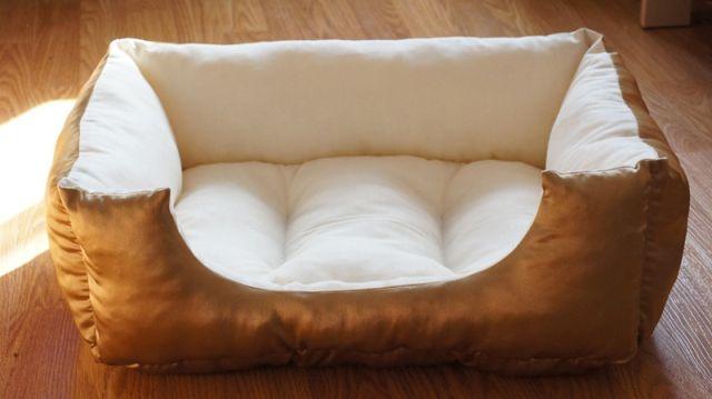 для домашних питомцев, для животных, для кошек, для кошки, для собаки, домик, домик для кошки, домик для питомца, из текстиля, из ткани, кроватка для кошки, кроватка для питомца, кроватка для собаки, кроватка своими руками, лежанка, лежанка для питомца, лежанка для собаки, лежанка из ткани, лежанка своими руками, мастер-класс, своими руками, шитье для животныхЛежанки для собак и кошек - фото-идеи http://prazdnichnymir.ru/ лежанка, домик, лежанка для питомца, для кошки, для собаки, для животных, кроватка для кошки, кроватка для собаки, для домашних питомцев, своими руками, лежанка своими руками, кроватка своими руками, мастер-класс, домик для кошки, домик для питомца, домик для кошки своими руками http://prazdnichnymir.ru/ , как изготовить лежанку для кошки своими руками, как изготовить лежанку для собаки своими руками, как сшить лежанку для кошки мастер-класс, как сшить лежанку для собаки мастер-класс, как самостоятельно сделать домик ждя кошки, как самостоятельно сделать домик для собаки, лежак для собаки больших размеров своими руками, чем набить лежанку для собаки, как сшить дождевик для собаки своими руками пошаговая инструкция, домик для собаки своими руками из поролона фото выкройка, лежанка для собаки, лежанка для собаки своими руками из старого свитера, оригинальный домик для кошки, оригинальный домик для собаки, оригинальная лежанка для питомца, лежанка для кошки своими руками пошагово, лежанка для кота своими руками выкройка, лежак для кошки своими руками выкройка, как сделать домик с когтеточкой для кошки своими руками в домашних условиях, как сделать комплекс для кошки своими руками в домашних условиях, как сделать лежанку для кошки своими руками из свитера, стойка для кошек своими руками, инструкция с размерами с фото, лежанка для кошки выкройка, инструкция из свитера лежанка, лежанка, домик, лежанка для питомца, для кошки, для собаки, для животных, кроватка для кошки, кроватка для собаки, для домашних питомцев, своими руками, лежанка своими руками, кро