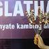 Nglathak, Delicious Satai Klathak Ever