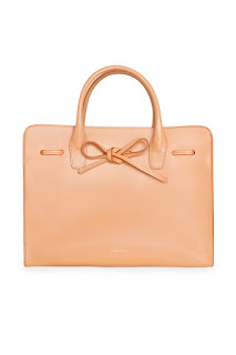 http://www.laprendo.com/products/40555/MANSUR-GAVRIEL/Mansur-Gavriel-Vegetable-Tan-Sun-Bag-Cammello