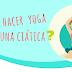 Preguntas en la práctica de Yoga