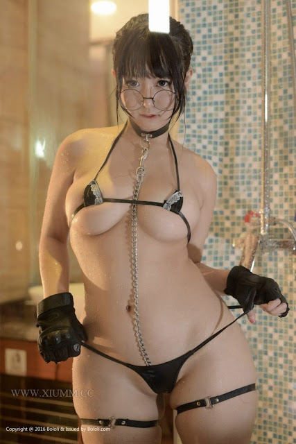 Hot girls One day 1 sexy girl P24 5