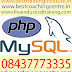 PHP Training in Mohali