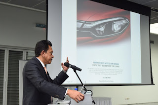 nature of business for proton holdings Proton holdings bhd case study 12 acceptability is related to stakeholder that engage in the proton business the economic conditions are dynamic in nature.