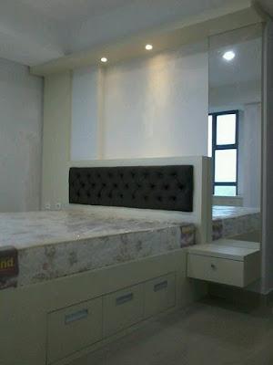 paket-baru-interior-apartemen-3bedroom