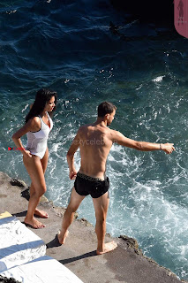 Nicole-Scherzinger-in-Swimsuit-in-Capri-602+%7E+SexyCelebs.in+Exclusive.jpg