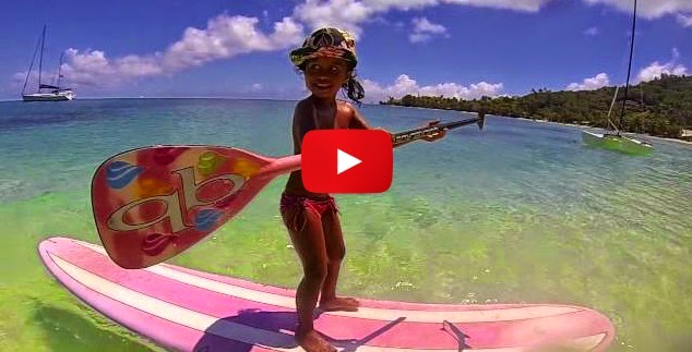 Educational videos aca | canoe kayak sup raft rescue.