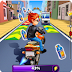Moto Rush - Subway Endless Racing Game Crack, Tips, Tricks & Cheat Code