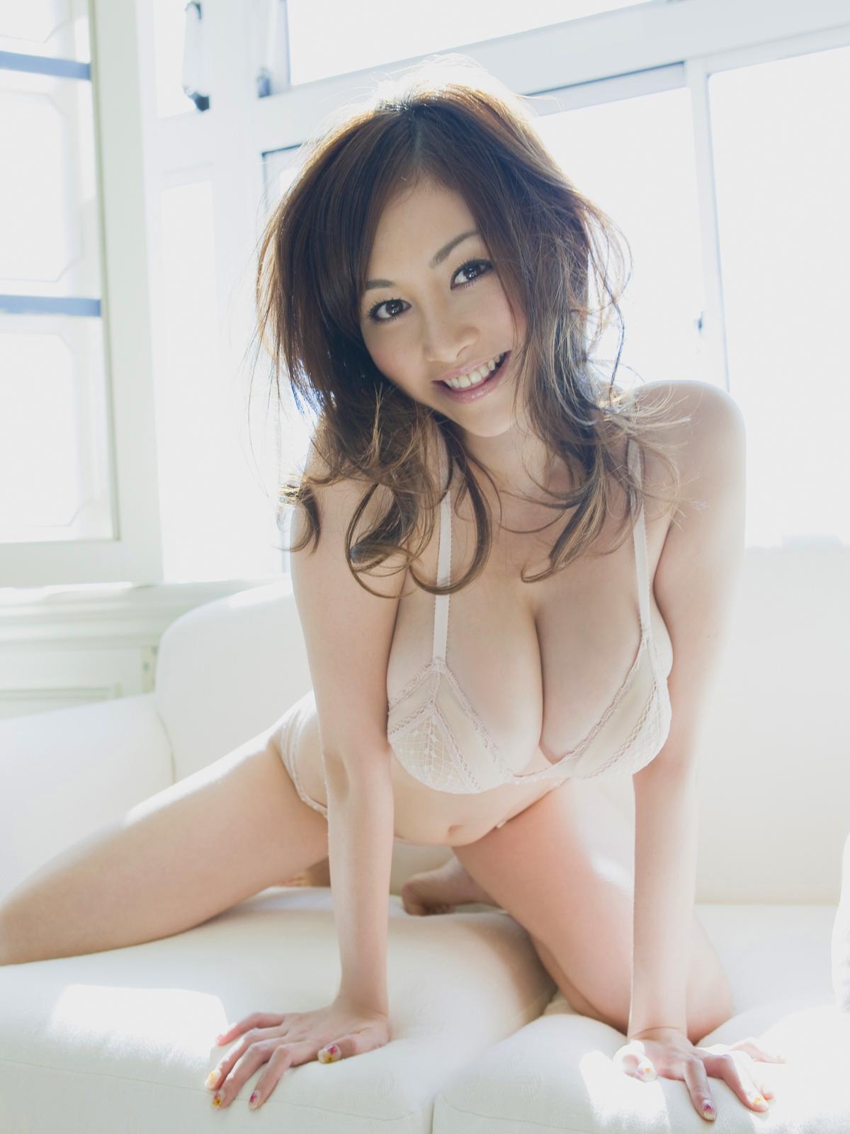 Japonesas hot
