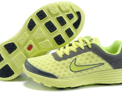 LunarLite Of Running Shoes Nike reviews