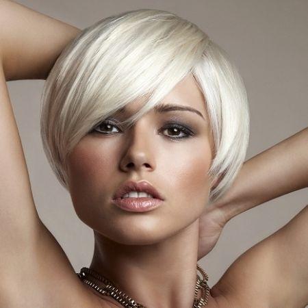 Beautiful Tan Blonde Large Natural Breasts Tumblr