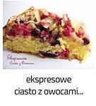 https://www.mniam-mniam.com.pl/2009/03/ekspresowe-ciasto-z-owocami.html