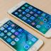 Begini Cara mengembalikan / Restore Data Kontak di iPhone dari iCloud dengan mudah