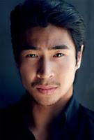 Chris Pang