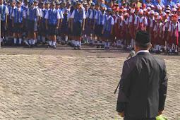 Pendidikan Bersubsidi dan BOSDA di MTB Hindari Pungli di Sekolah