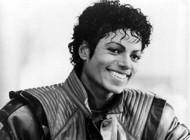 Michael Jackson se convierte en el famoso fallecido mejor pagado de 2016