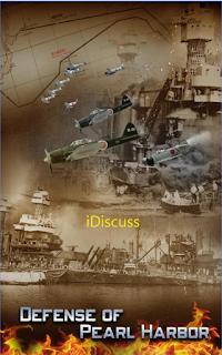 World War 2: Axis vs Allies MOD APK