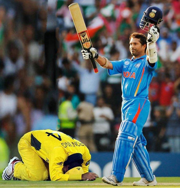 Sachin Tendulkar Hd Wallpapers For Laptop Cricket Legend Sachin Tendulkar S Wallpapers High Quality