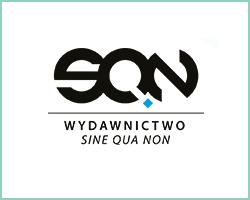 http://www.wsqn.pl/ksiazki/