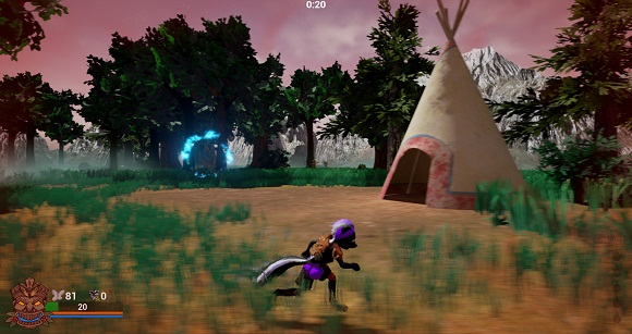 pine-seekers-pc-screenshot-www.ovagames.com-4