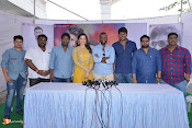 Sundeep Kishan Movie Launch-thumbnail-1