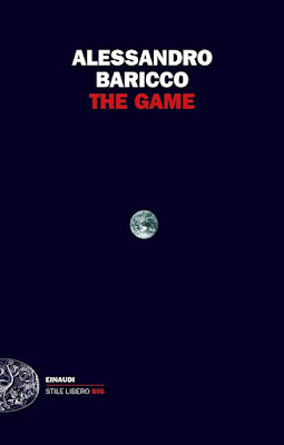 The Game - Alessandro Baricco