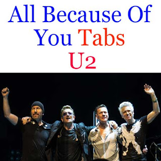 All Because Of You Tabs U2. How To Play All Because Of You On Guitar Tabs & Sheet Online,All Because Of You guitar tabs U2,All Because Of You guitar chords U2,guitar notes,All Because Of You U2 guitar pro tabs,All Because Of You guitar tablature,All Because Of You  guitar chords songs,All Because Of You U2 basic guitar chords,tablature,easy All Because Of You U2  guitar tabs,easy guitar songs,All Because Of You U2 guitar sheet music,guitar songs,bass tabs,acoustic guitar chords,guitar chart,cords of guitar,tab music,guitar chords and tabs,guitar tuner,guitar sheet,guitar tabs songs,guitar song,electric guitar chords,guitar All Because Of You U2  chord charts,tabs and chords All Because Of You U2 ,a chord guitar,easy guitar chords,guitar basics,simple guitar chords,gitara chords,All Because Of You U2  electric guitar tabs,All Because Of You U2  guitar tab music,country guitar tabs,All Because Of You U2  guitar riffs,guitar tab universe,All Because Of You U2  guitar keys,All Because Of You U2  printable guitar chords,guitar table,esteban guitar,All Because Of You U2  all guitar chords,guitar notes for songs,All Because Of You U2  guitar chords online,music tablature,All Because Of You U2  acoustic guitar,all chords,guitar fingers,All Because Of You U2 guitar chords tabs,All Because Of You U2  guitar tapping,All Because Of You U2  guitar chords chart,guitar tabs online,All Because Of You U2 guitar chord progressions,All Because Of You U2 bass guitar tabs,All Because Of You U2 guitar chord diagram,guitar software,All Because Of You U2 bass guitar,guitar body,guild guitars,All Because Of You U2 guitar music chords,guitar All Because Of You U2 chord sheet,easy All Because Of You U2 guitar,guitar notes for beginners,gitar chord,major chords guitar,All Because Of You U2 tab sheet music guitar,guitar neck,song tabs,All Because Of You U2 tablature music for guitar,guitar pics,guitar chord player,guitar tab sites,guitar score,guitar All Because Of You U2 tab books,guitar practice,slide guitar,aria guitars,All Because Of You U2 tablature guitar songs,guitar tb,All Because Of You U2 acoustic guitar tabs,guitar tab sheet,All Because Of You U2 power chords guitar,guitar tablature sites,guitar All Because Of You U2 music theory,tab guitar pro,chord tab,guitar tan,All Because Of You U2 printable guitar tabs,All Because Of You U2 ultimate tabs,guitar notes and chords,guitar strings,easy guitar songs tabs,how to guitar chords,guitar sheet music chords,music tabs for acoustic guitar,guitar picking,ab guitar,list of guitar chords,guitar tablature sheet music,guitar picks,r guitar,tab,song chords and lyrics,main guitar chords,acoustic All Because Of You U2 guitar sheet music,lead guitar,free All Because Of You U2 sheet music for guitar,easy guitar sheet music,guitar chords and lyrics,acoustic guitar notes,All Because Of You U2 acoustic guitar tablature,list of all guitar chords,guitar chords tablature,guitar tag,free guitar chords,guitar chords site,tablature songs,electric guitar notes,complete guitar chords,free guitar tabs,guitar chords of,cords on guitar,guitar tab websites,guitar reviews,buy guitar tabs,tab gitar,guitar center,christian guitar tabs,boss guitar,country guitar chord finder,guitar fretboard,guitar lyrics,guitar player magazine,chords and lyrics,best guitar tab site,All Because Of You U2 sheet music to guitar tab,guitar techniques,bass guitar chords,all guitar chords chart,All Because Of You U2 guitar song sheets,All Because Of You U2 guitat tab,blues guitar licks,every guitar chord,gitara tab,guitar tab notes,all All Because Of You U2 acoustic guitar chords,the guitar chords,All Because Of You U2  guitar ch tabs,e tabs guitar,All Because Of You U2 guitar scales,classical guitar tabs,All Because Of You U2 guitar chords website,All Because Of You U2 printable guitar songs,guitar tablature sheets All Because Of You U2 ,how to play All Because Of You U2 guitar,buy guitar All Because Of You U2 tabs online,guitar guide,All Because Of You U2 guitar video,blues guitar tabs,tab universe,guitar chords and songs,find guitar,chords,All Because Of You U2 guitar and chords,,guitar pro,all guitar tabs,guitar chord tabs songs,tan guitar,official guitar tabs,All Because Of You U2 guitar chords table,lead guitar tabs,acords for guitar,free guitar chords and lyrics,shred guitar,guitar tub,guitar music books,taps guitar tab,All Because Of You U2 tab sheet music,easy acoustic guitar tabs,All Because Of You U2 guitar chord guitar,guitar All Because Of You U2 tabs for beginners,guitar leads online,guitar tab a,guitar All Because Of You U2 chords for beginners,guitar licks,a guitar tab,how to tune a guitar,online guitar tuner,guitar y,esteban guitar lessons,guitar strumming,guitar playing,guitar pro 5,lyrics with chords,guitar chords notes,spanish guitar tabs,buy guitar tablature,guitar chords in order,guitar All Because Of You U2 music and chords,how to play All Because Of You U2 all chords on guitar,guitar world,different guitar chords,tablisher guitar,cord and tabs,All Because Of You U2 tablature chords,guitare tab,All Because Of You U2 guitar and tabs,free chords and lyrics,guitar history,list of all guitar chords and how to play them,all major chords guitar,all guitar keys,All Because Of You U2 guitar tips,taps guitar chords,All Because Of You U2 printable guitar music,guitar partiture,guitar Intro,guitar tabber,ez guitar tabs,All Because Of You U2 standard guitar chords,guitar fingering chart,All Because Of You U2 guitar chords lyrics,guitar archive,rockabilly guitar lessons,you guitar chords,accurate guitar tabs,chord guitar full,All Because Of You U2 guitar chord generator,guitar forum,All Because Of You U2 guitar tab lesson,free tablet,ultimate guitar chords,lead guitar chords,i guitar chords,words and guitar chords,guitar Intro tabs,guitar chords chords,taps for guitar, print guitar tabs,All Because Of You U2 accords for guitar,how to read guitar tabs,music to tab,chords,free guitar tablature,gitar tab,l chords,you and i guitar tabs,tell me guitar chords,songs to play on guitar,guitar pro chords,guitar player,All Because Of You U2 acoustic guitar songs tabs,All Because Of You U2 tabs guitar tabs,how to play All Because Of You U2 guitar chords,guitaretab,song lyrics with chords,tab to chord,e chord tab,best guitar tab website,All Because Of You U2 ultimate guitar,guitar All Because Of You U2 chord search,guitar tab archive,All Because Of You U2 tabs online,guitar tabs & chords,guitar ch,guitar tar,guitar method,how to play guitar tabs,tablet for,guitar chords download,easy guitar All Because Of You U2  chord tabs,picking guitar chords,nirvana guitar tabs,guitar songs free,guitar chords guitar chords,on and on guitar chords,ab guitar chord,ukulele chords,beatles guitar tabs,this guitar chords,all electric guitar,chords,ukulele chords tabs,guitar songs with chords and lyrics,guitar chords tutorial,rhythm guitar tabs,ultimate guitar archive,free guitar tabs for beginners,guitare chords,guitar keys and chords,guitar chord strings,free acoustic guitar tabs,guitar songs and chords free,a chord guitar tab,guitar tab chart,song to tab,gtab,acdc guitar tab ,best site for guitar chords,guitar notes free,learn guitar tabs,free All Because Of You U2  tablature,guitar t,gitara ukulele chords,what guitar chord is this,how to find guitar chords,best place for guitar tabs,e guitar tab,for you guitar tabs,different chords on the guitar,guitar pro tabs free,free All Because Of You U2  music tabs,green day guitar tabs,All Because Of You U2 acoustic guitar chords list,list of guitar chords for beginners,guitar tab search,guitar cover tabs,free guitar tablature sheet music,free All Because Of You U2 chords and lyrics for guitar songs,blink 82 guitar tabs,jack johnson guitar tabs,what chord guitar,purchase guitar tabs online,tablisher guitar songs,guitar chords lesson,free music lyrics and chords,christmas guitar tabs,pop songs guitar tabs,All Because Of You U2 tablature gitar,tabs free play,chords guitare,guitar tutorial,free guitar chords tabs sheet music and lyrics,guitar tabs tutorial,printable song lyrics and chords,for you guitar chords,free guitar tab music,ultimate guitar tabs and chords free download,song words and chords,guitar music and lyrics,free tab music for acoustic guitar,free printable song lyrics with guitar chords,a to z guitar tabs ,chords tabs lyrics ,beginner guitar songs tabs,acoustic guitar chords and lyrics,acoustic guitar songs chords and lyrics,simple guitar songs tabs,basic guitar chords tabs,best free guitar tabs,what is guitar tablature,All Because Of You U2 tabs free to play,guitar song lyrics,ukulele All Because Of You U2 tabs and chords,basic All Because Of You U2 guitar tabs,
