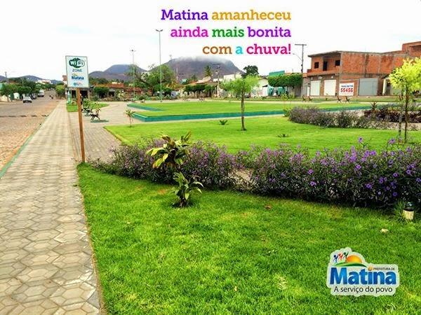 Matina Bahia fonte: 2.bp.blogspot.com