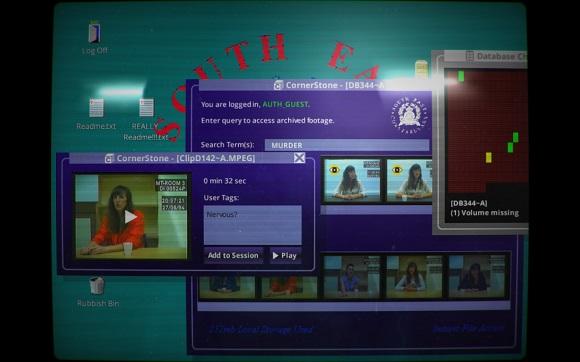 her-story-pc-screenshot-www.ovagames.com-1