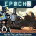 EPOCH 2 apk + obb