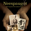 Neespaugot by John Mugglebee - Review and Guest Post