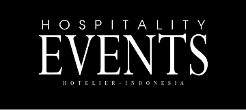 Hotelier Events