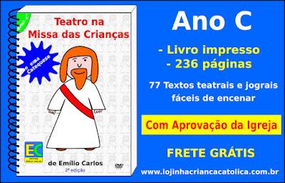 https://www.lojinhacriancacatolica.com.br/livro-impresso-teatro-na-missa-com-criancas-e-catequese-ano-c