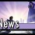 News// Netflix produzirá Remake animado de Saint Seiya