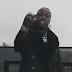 Video: Yo Gotti - Betrayal