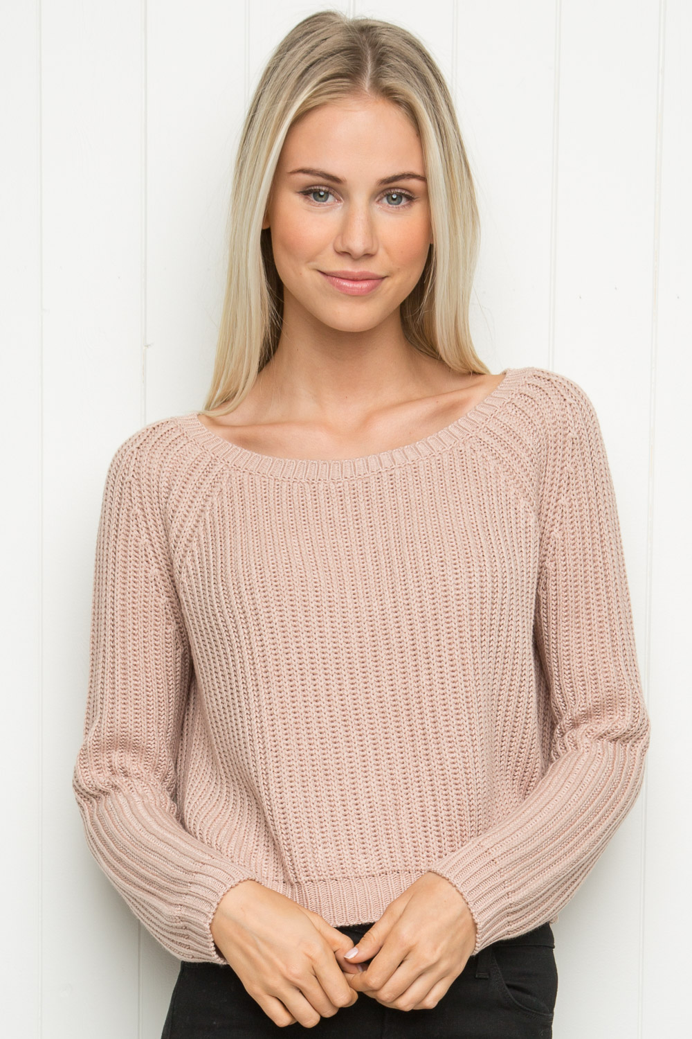 Sweater Brandy Melville