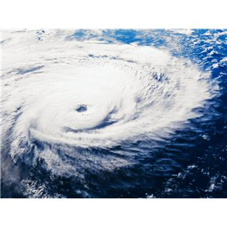Hurricane or Natural Disaster