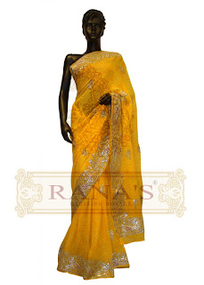 Wedding Bridal Sarees, Indian Wedding Sarees