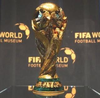 Daftar juara Piala Dunia FIFA sepanjang masa