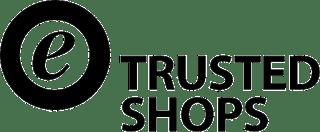 https://www.trustedshops.fr/evaluation/info_X4F919AF04CB7B7AB1B66CB17BDC5E692.html?utm_source=shop&utm_medium=link&utm_content=menu_all_reviews__reviews_only&utm_campaign=trustbadge_minimised