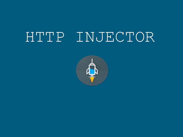 Hasil gambar untuk http injector logo