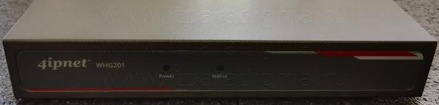 Wireless LAN Controller