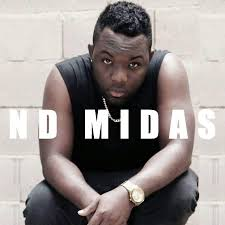 ND MIDAS, Boss Alirio & Ready Neutro