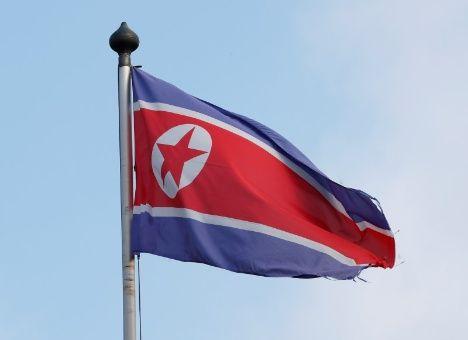EE.UU. refuerza sanciones contra Corea del Norte