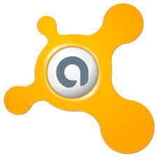 Avast Security for Mac Offline Installer Free Download
